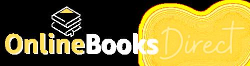 OnlineBooksDirect.com
